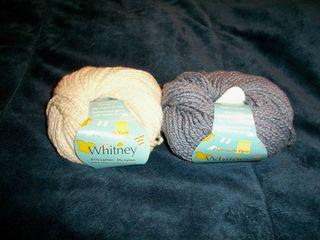 11-5 whitney