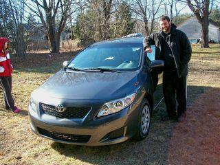 1-17 new car