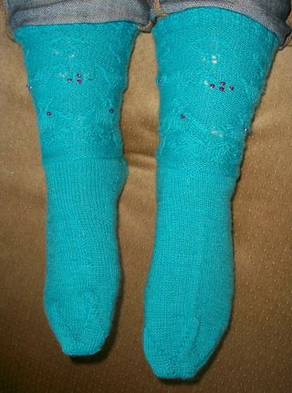 9-14 socks 1