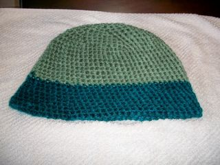 10-16 hat