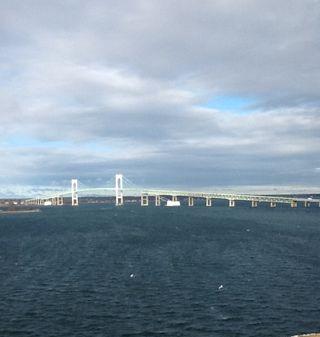 12-24 bridge 1