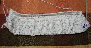 11-12 baby sweater