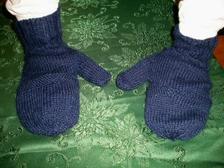 12-9 mittens closed