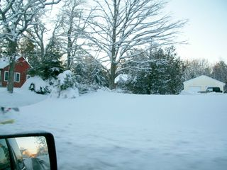 2-11 snow 2
