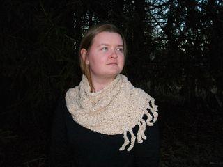 3-26 shawl 1
