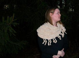 3-26 shawl 2
