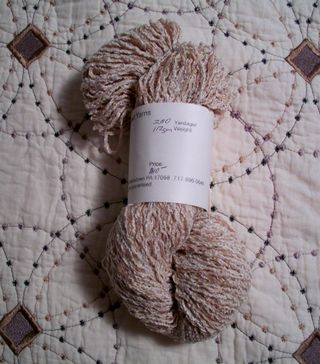 10-5 silk gyred