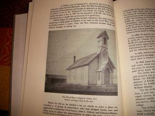 10-30 church