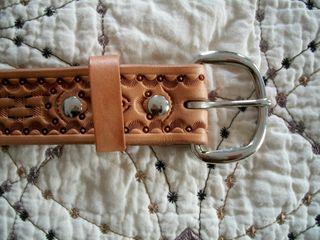 1-26 belt buckle