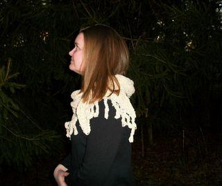 3-26 shawl side