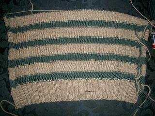 8-8 dad's vest back