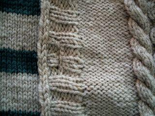 10-7 buttonhole