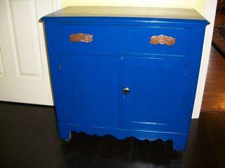 10-7 cupboard 1