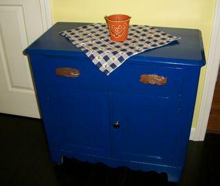 10-3 cupboard 3