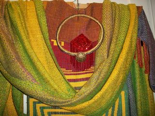10-20 bright weaving