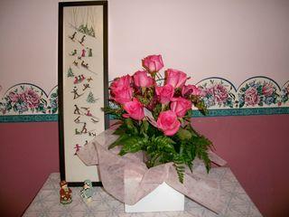 2-14 roses