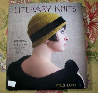 4-17 lit knits