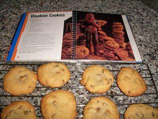 5-4 wookiee cookies 1