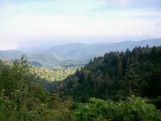 6-23 blue hills 2