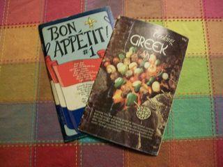 8-16 cookbooks 2