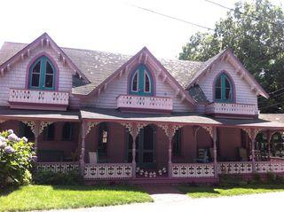 MV house 1