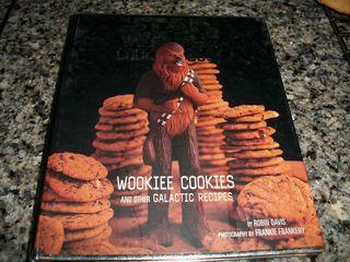 5-4 cookbook