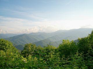 6-23 blue hills 1