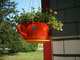 7-31 teacup hanger