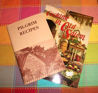 8-16 cookbooks 1