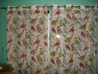 12-26 night curtains