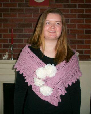 1-13 shawl 1