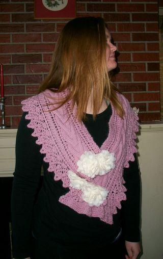 1-13 shawl 4