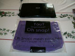 1-11 purple snap