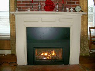 1-27 fireplace