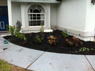 7-19 garden FL