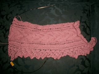 12-28 lace wrap