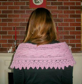 1-13 shawl back