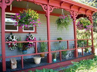6-26 porch 1
