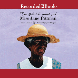 The-autobiography-of-miss-jane-pittman-8