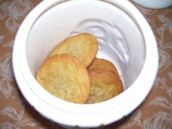 Sun_cookies