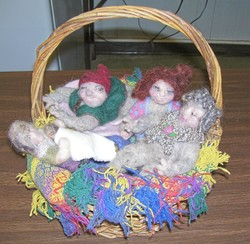 Apr_basket_of_felting