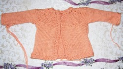 Wed_baby_sweater