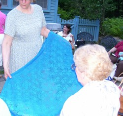 July_annes_shawl
