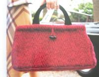 Mon_purse