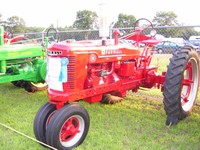 Thurs_best_tractor