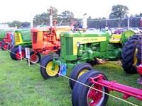 Thurs_tractors