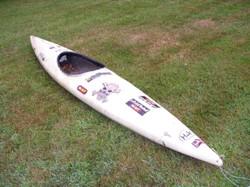Sun_kayak