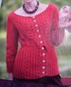 Knitters_newton