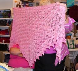 Sat_pink_shawl