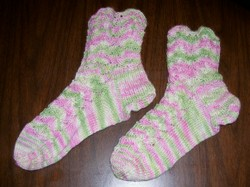 Nov_calico_socks_3